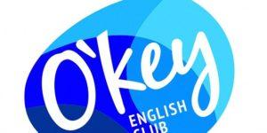 Английский клуб Окей